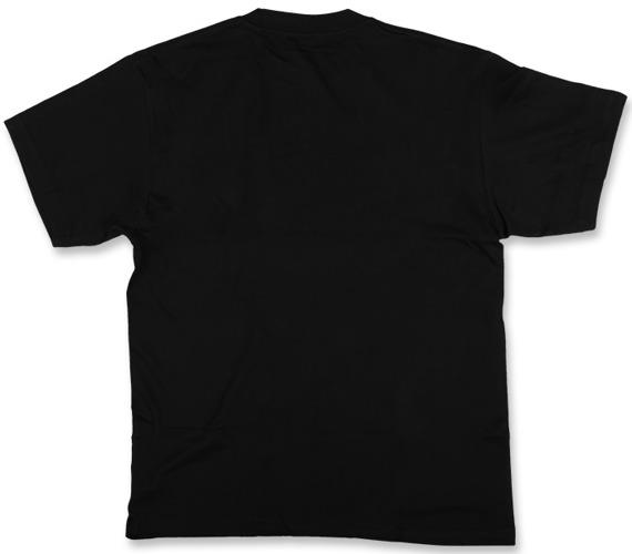 koszulka INDIOS BRAVOS