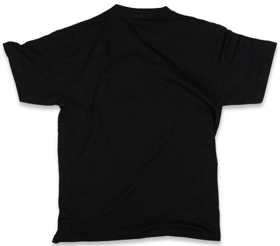 koszulka IZRAEL