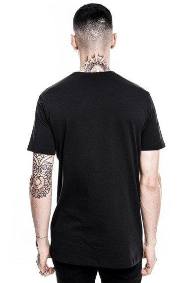 koszulka KILL STAR - CHILL OUT