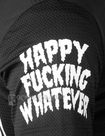 koszulka KILL STAR - HAPPY