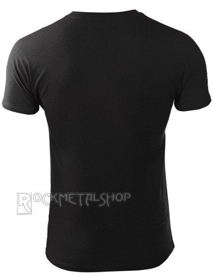 koszulka KILL STAR - SERPENTINE