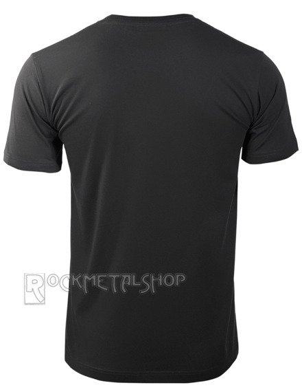 koszulka KILL STAR - WEIRDO