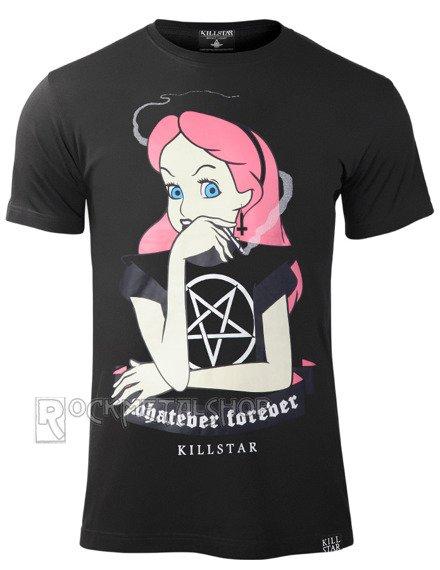 koszulka KILL STAR - WHATEVER II