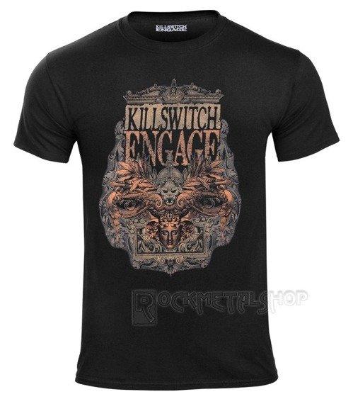 koszulka KILLSWITCH ENGAGE - ARMY