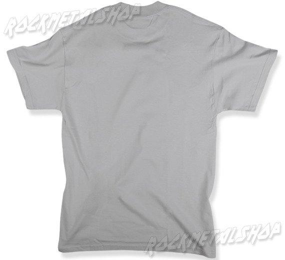 koszulka KURT COBAIN - DRIPPING COLLAGE