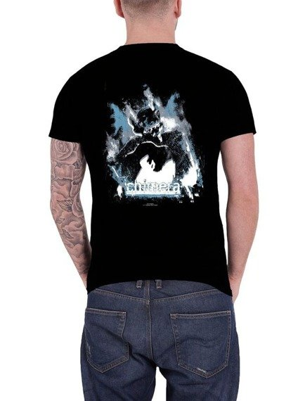 koszulka MAYHEM - CHIMERA