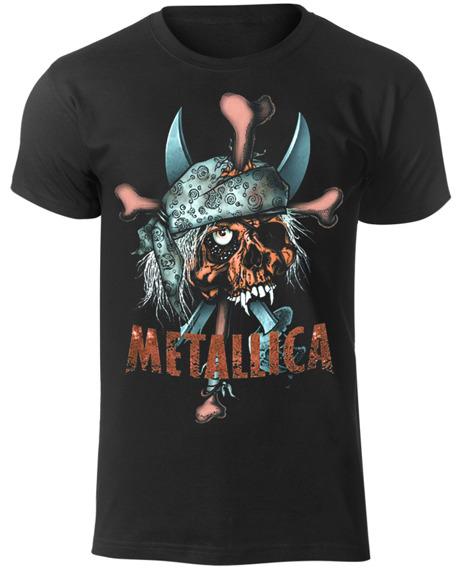 koszulka METALLICA - ARGH MATIE