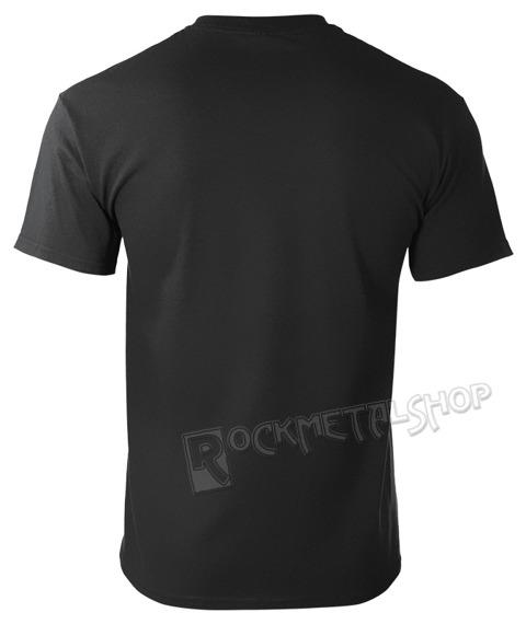koszulka METALLICA - FUEL