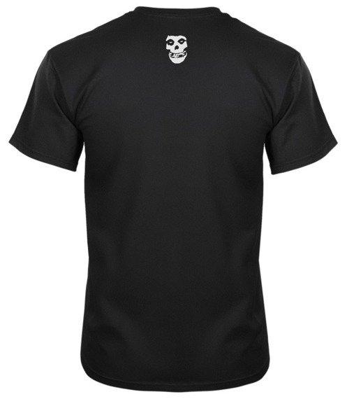 koszulka MISFITS - HORROR BUSINESS