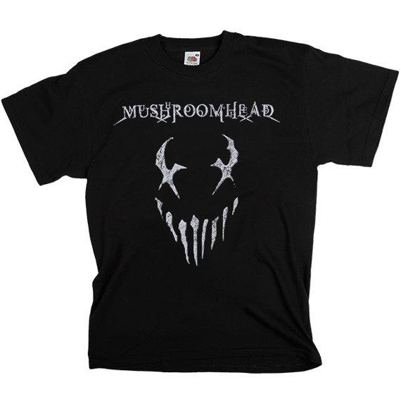 koszulka MUSHROOMHEAD