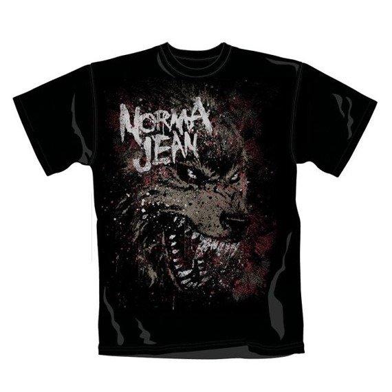 koszulka NORMA JEAN - RABID