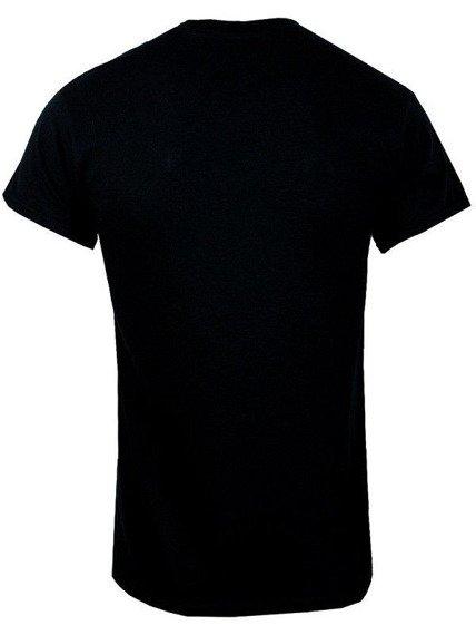 koszulka OZZY OSBOURNE - OZZY SKELETON