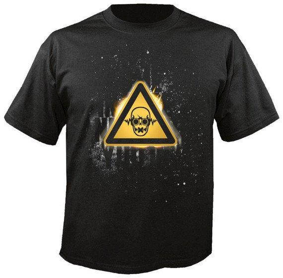 koszulka PAIN - SIGN