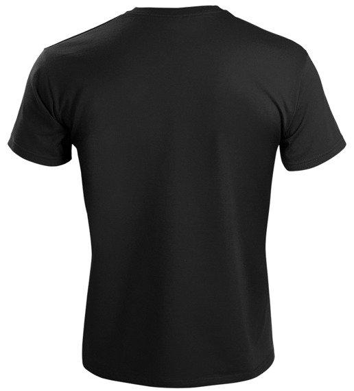 koszulka PAŃSTWO CHCE RZĄDZIĆ NAMI