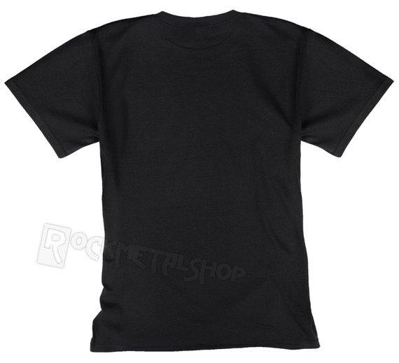koszulka PAPA ROACH - BRUJA