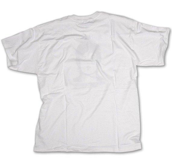 koszulka PETER DOHERTY - INNOCENT