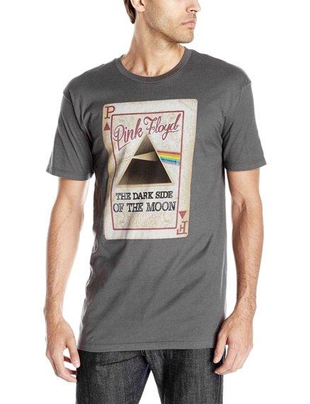 koszulka PINK FLOYD - DARK SIDE DECK