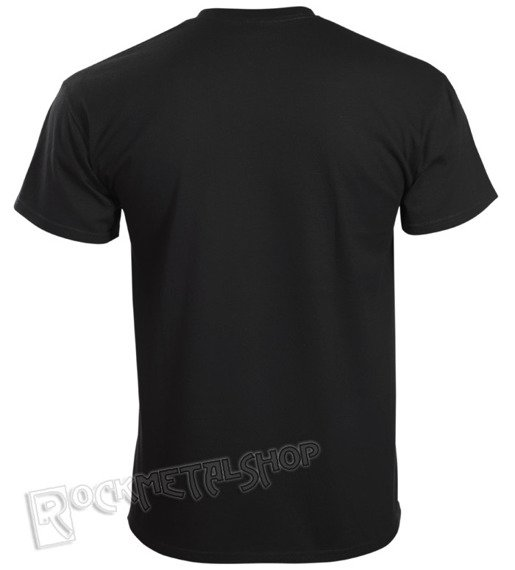 koszulka PINK FLOYD - DARK SIDE GALACTIC