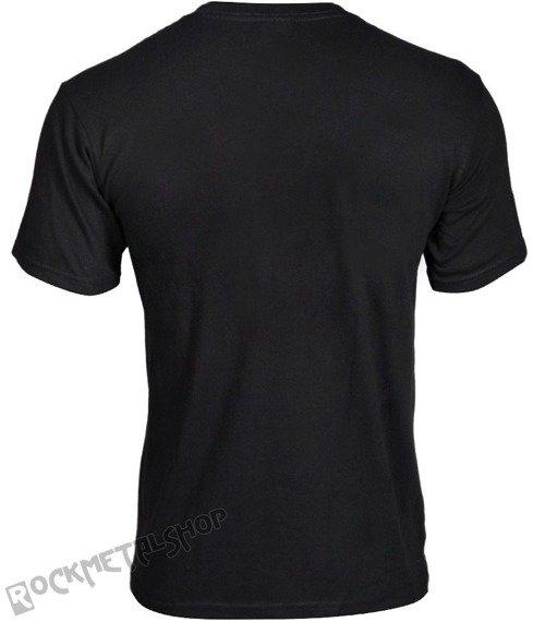 koszulka PINK FLOYD - ENDLESS RIVER LOGO