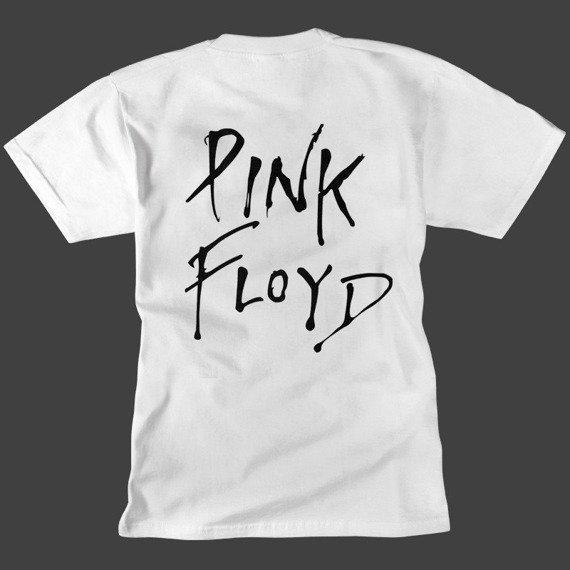 koszulka PINK FLOYD - THE WALL