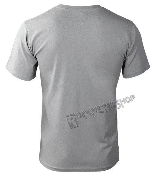 koszulka PINK FLOYD - WISH YOU WERE HERE
