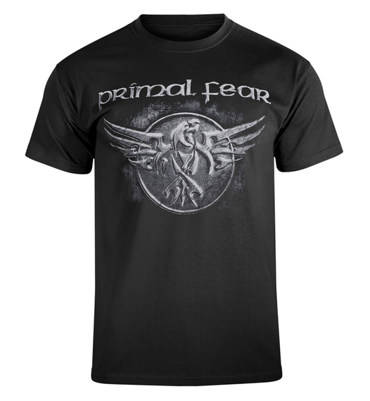 koszulka PRIMAL FEAR