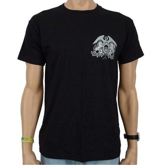 koszulka QUEEN - ABSOLUTE GREATEST + BONUS