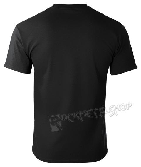 koszulka RAGE AGAINST THE MACHINE - BATTLE