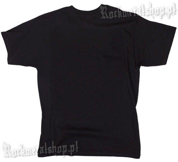 koszulka ROLLING STONES - SIMPSONS GET LICKED
