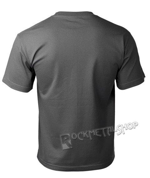 koszulka ROLLING STONES - VOODOO LOUNGE