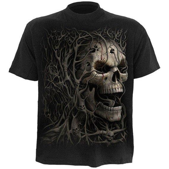 koszulka ROOT OF ALL EVIL