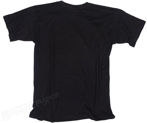 koszulka RPLS EYE
