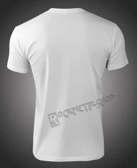 koszulka SCARFACE - POSTER