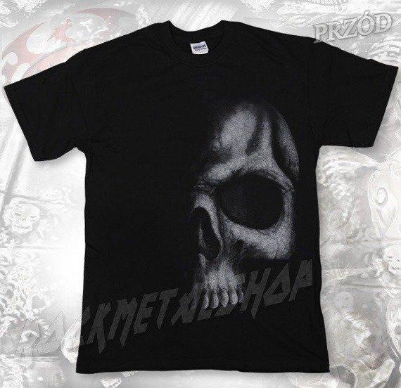 koszulka SHADOW SKULL (TR204600)