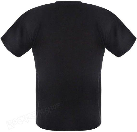 koszulka SKELETONWITCH - WINGS OF BLACK