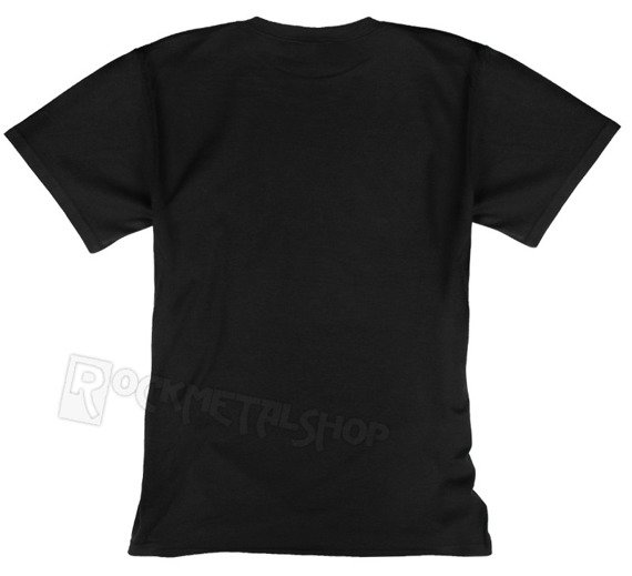 koszulka SLASH - RAZORWIRE