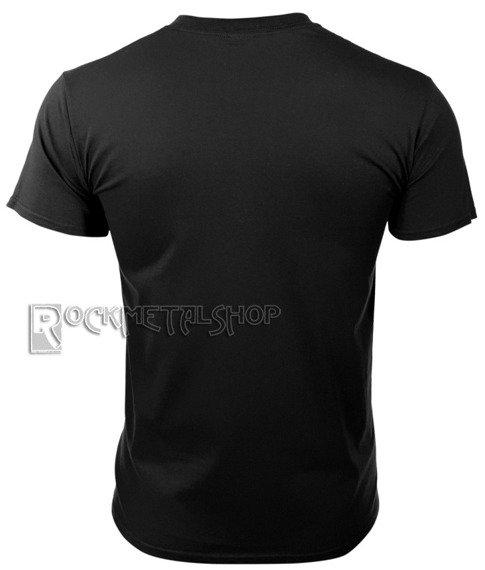 koszulka SLEEPING WITH SIRENS - CHAIN LOGO