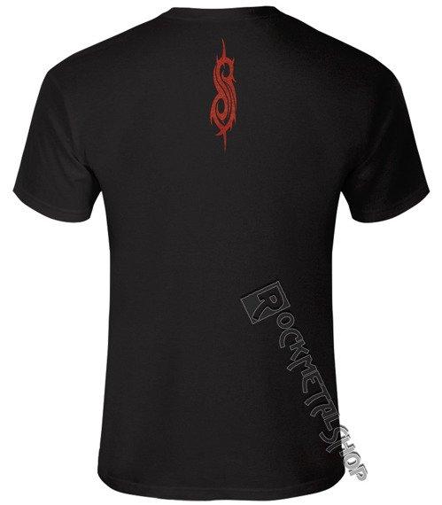 koszulka SLIPKNOT - DEAD EFFECT