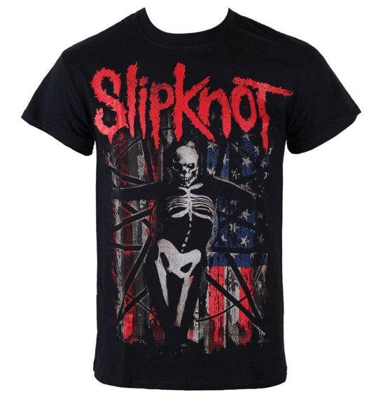 koszulka SLIPKNOT - FUCK ME UP