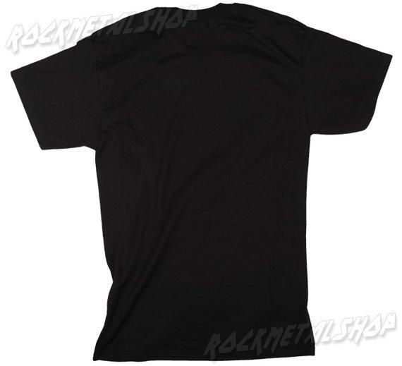 koszulka SLIPKNOT - PULSE OF THE MAGGOTS