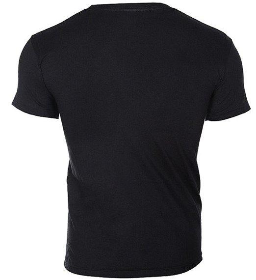 koszulka SOMETHING SACRED - Slinger Crew-Neck