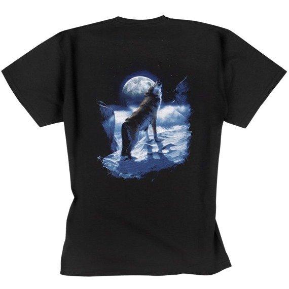 koszulka SONATA ARCTICA - LAST AMAZING GRAYS