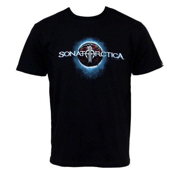 koszulka SONATA ARCTICA - LIVE IN FINLAND