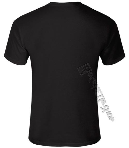 koszulka STAR WARS - DROIDS