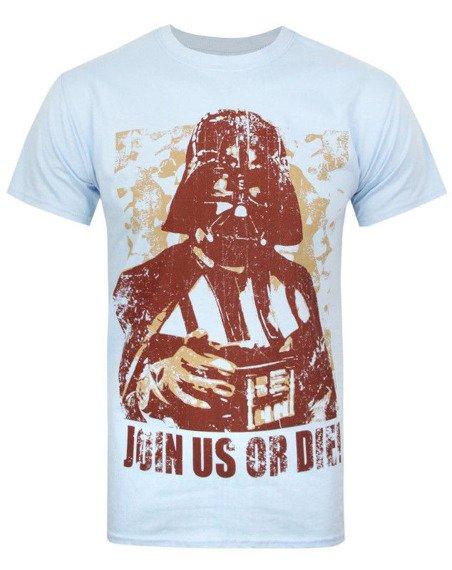 koszulka STAR WARS - JOIN US