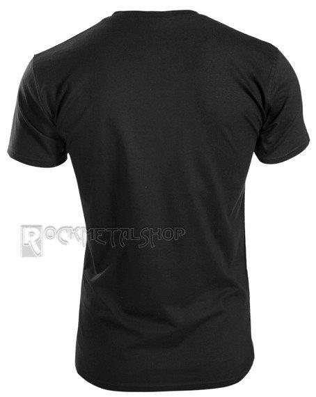 koszulka STAR WARS - REBEL