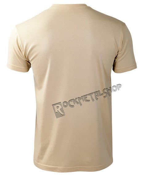 koszulka STAR WARS - RED SQUADRON