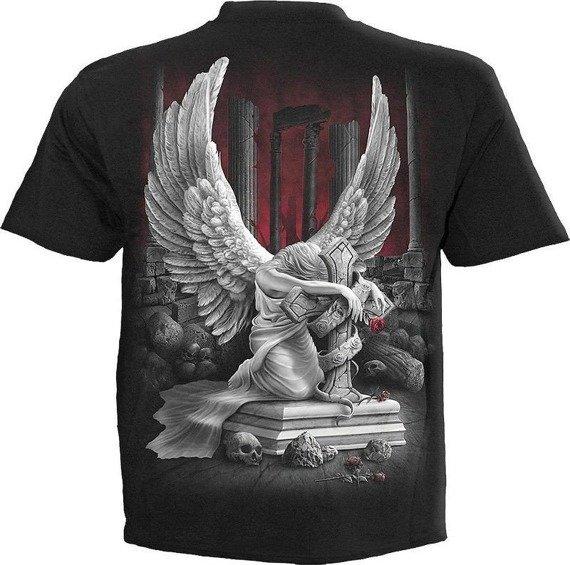 koszulka TEARS OF AN ANGEL