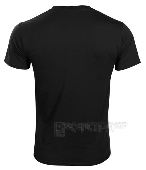 koszulka TERRORIZER  -  DARKER DAYS AHEAD