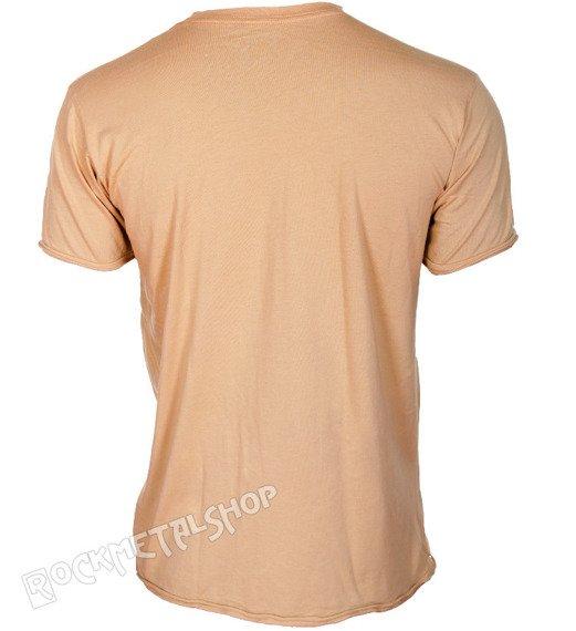 koszulka THE CROW - THE CROW VINTAGE